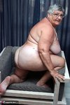 Grandma Libby. Wicked Thoughts Free Pic 20