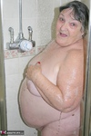 GrandmaLibby. Sheer Shower Delights Free Pic 4