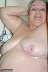 GrandmaLibby. Sheer Shower Delights Free Pic 6