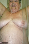 GrandmaLibby. Sheer Shower Delights Free Pic 16