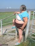 Grandma Libby. Favourite BBW Free Pic 4