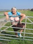 Grandma Libby. Favourite BBW Free Pic 6