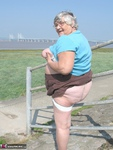 Grandma Libby. Favourite BBW Free Pic 8