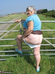 Grandma Libby. Favourite BBW Free Pic 10