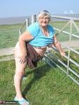 Grandma Libby. Favourite BBW Free Pic 11