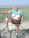 Grandma Libby. Favourite BBW Free Pic 13