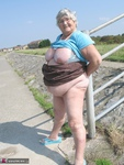 Grandma Libby. Favourite BBW Free Pic 16