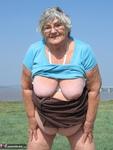 Grandma Libby. Favourite BBW Free Pic 17