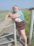 Grandma Libby. Favourite BBW Free Pic 18