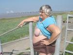 Grandma Libby. Favourite BBW Free Pic 19