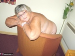 Grandma Libby. Excited & Horny Free Pic 19