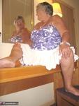 Grandma Libby. Sexy Pics Free Pic 2