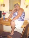 Grandma Libby. Sexy Pics Free Pic 3