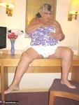 Grandma Libby. Sexy Pics Free Pic 4