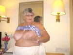 Grandma Libby. Sexy Pics Free Pic 6