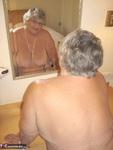 Grandma Libby. Sexy Pics Free Pic 8