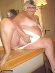 Grandma Libby. Sexy Pics Free Pic 9
