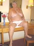 Grandma Libby. Sexy Pics Free Pic 10