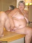 Grandma Libby. Sexy Pics Free Pic 11
