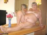 Grandma Libby. Sexy Pics Free Pic 12