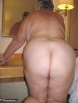 Grandma Libby. Sexy Pics Free Pic 13