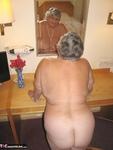 Grandma Libby. Sexy Pics Free Pic 14