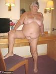 Grandma Libby. Sexy Pics Free Pic 18