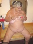 Grandma Libby. Sexy Pics Free Pic 19