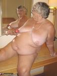 Grandma Libby. Sexy Pics Free Pic 20