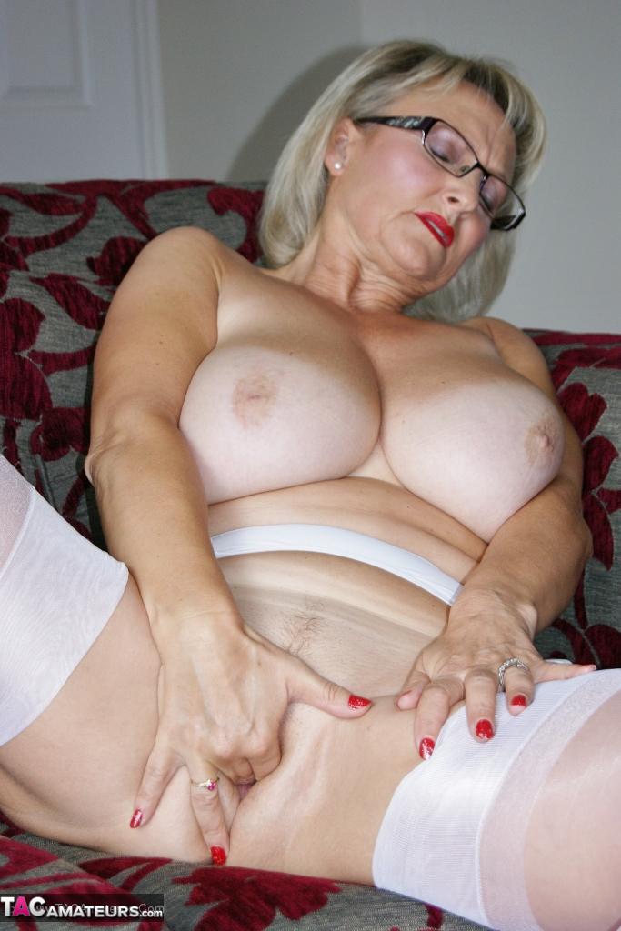 Sugarbabe. Virgin White Orgasm Free Pic: http://www.tacamateurs.com/refer/virgin-white-orgasm/24178/000394/tgp4/