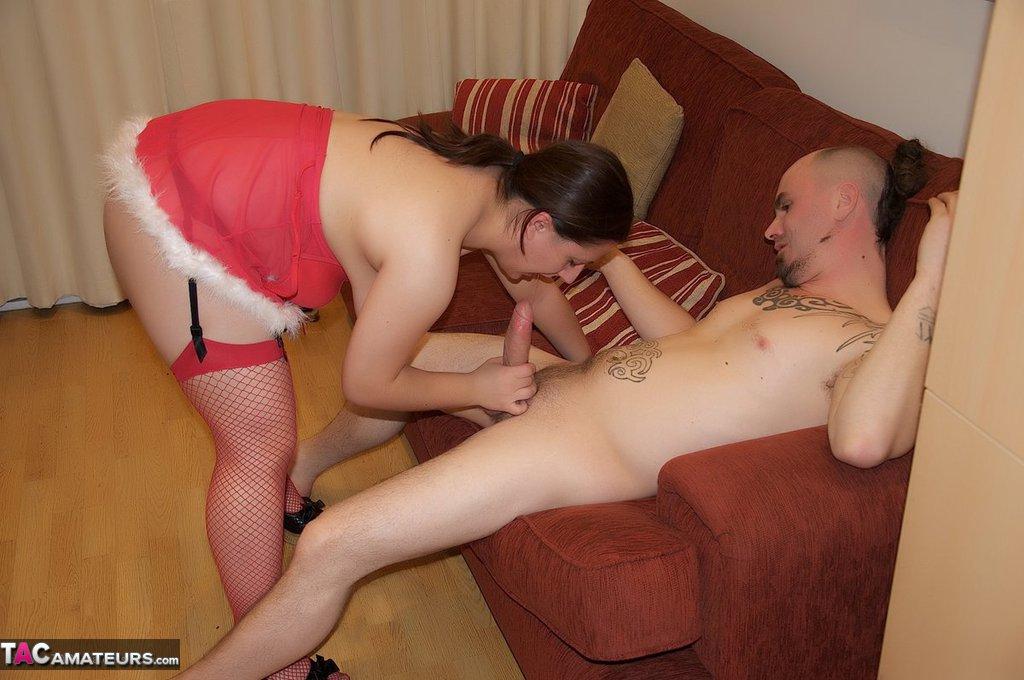 Homemade sex tube wife gang bang-9139