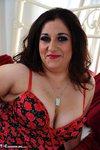 Kimberly Scott. The Flower Dress Free Pic 3