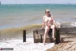 SpeedyBee. Micro Bikini Free Pic 3