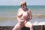 SpeedyBee. Micro Bikini Free Pic 5