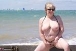 SpeedyBee. Micro Bikini Free Pic 6