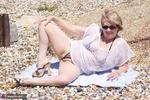 SpeedyBee. Micro Bikini Free Pic 10