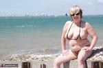 SpeedyBee. Micro Bikini Free Pic 19