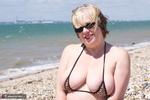 SpeedyBee. Micro Bikini Free Pic 20