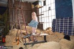 Barby Slut. Barn Baby Barn Free Pic 7