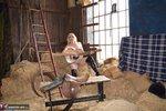 Barby Slut. Barn Baby Barn Free Pic 11