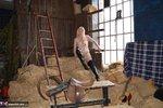Barby Slut. Barn Baby Barn Free Pic 12