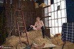Barby Slut. Barn Baby Barn Free Pic 14