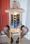 Dimonty. English Lady Pt3 Free Pic 1