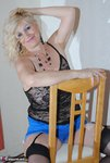 Dimonty. English Lady Pt3 Free Pic 3