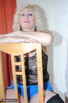 Dimonty. English Lady Pt3 Free Pic 4