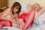 Pandora. Fun With Claire Knight Free Pic