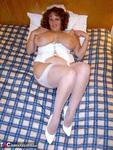 Curvy Claire. Nurse CC Pt3 Free Pic 17