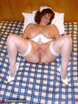 Curvy Claire. Nurse CC Pt3 Free Pic 20