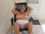 GrandmaLibby. Work Out Free Pic 8