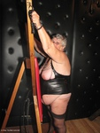 GrandmaLibby. Dungeon Domination Free Pic 5